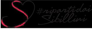 #RipartiDaiSibillini
