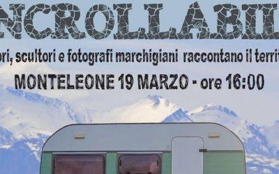 #Ripartidisibillini fa tappa a Monteleone di Fermo